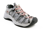 Keen - Astoria West Sandals Women-footwear-Living Simply Auckland Ltd