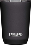 Camelbak - Tumbler Vacuum Insulated 0.35L-equipment-Living Simply Auckland Ltd