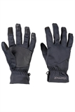 Marmot - Connect Evolution Glove-gloves-Living Simply Auckland Ltd
