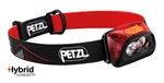 Petzl - Actik Core 450 Lumens-equipment-Living Simply Auckland Ltd