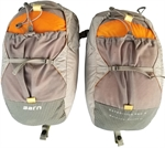 Aarn - Expedition Balance Pockets PRO-equipment-Living Simply Auckland Ltd