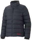 Marmot - Guides Down Sweater Women's-jackets-Living Simply Auckland Ltd