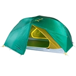 Mont - Dragonfly Tent-equipment-Living Simply Auckland Ltd