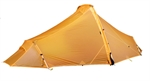 Aarn - 1 Person Tent-equipment-Living Simply Auckland Ltd