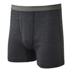 Montane - Dart Mens Boxers-clothing-Living Simply Auckland Ltd
