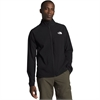 The North Face - Apex Nimble Jacket Mens-clothing-Living Simply Auckland Ltd