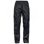 Marmot - Precip Eco Full Zip Pant Men's-overtrousers-Living Simply Auckland Ltd