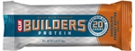 CLIF - Builder Bar 68g-food-Living Simply Auckland Ltd