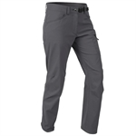 Mont - Mojo Stretch Pants Womens-clothing-Living Simply Auckland Ltd