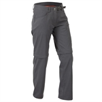Mont - Mojo Stretch Zip-Off Pants Womens-trousers-Living Simply Auckland Ltd