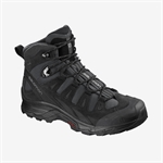 Salomon - Quest Prime GTX Men's-boots-Living Simply Auckland Ltd