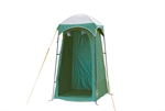 Kiwi Camping - Ensuite Solo-car camping-Living Simply Auckland Ltd