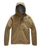 The North Face - Dryzzle Futurelite Jacket Men's-clothing-Living Simply Auckland Ltd