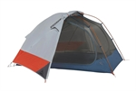 Kelty - Dirt Motel 2 Tent-equipment-Living Simply Auckland Ltd