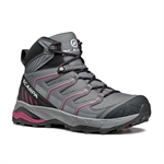 Scarpa - Maverik GTX Mid Women's-boots-Living Simply Auckland Ltd
