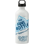 MSR - 20oz/591ml Fuel Bottle-stove accessories-Living Simply Auckland Ltd