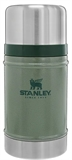 Stanley - Classic 700mL/24oz Food Jar-tableware-Living Simply Auckland Ltd