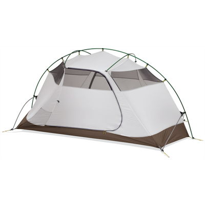 : msr hoop 2 person tent - memphite.com