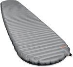 Therm-a-rest - NeoAir XTherm Large WingValve-mats & beds-Living Simply Auckland Ltd