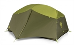 Nemo - Aurora 2P Tent-2 person-Living Simply Auckland Ltd
