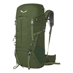 Salewa - Cammino 60+10 Pack-tramping-Living Simply Auckland Ltd