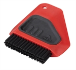 MSR - Alpine Dish Brush/Scraper-tableware-Living Simply Auckland Ltd