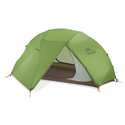 MSR - Hoop Tent  sc 1 st  Living Simply & MSR - Hoop Tent - MSR : Equipment-Tents : Living Simply Auckland Ltd