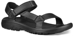 Teva - Hurricane Drift Sandals-footwear-Living Simply Auckland Ltd