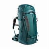 Tatonka - Norix 44 Womens Pack-equipment-Living Simply Auckland Ltd