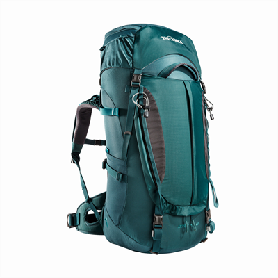 Tatonka - Norix 44 Womens Pack