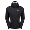 Montane - Minimus Ultra Stretch Jacket Mens-jackets-Living Simply Auckland Ltd