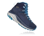 Hoka One One - Kaha GTX Womens Boots-footwear-Living Simply Auckland Ltd