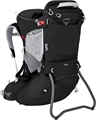 Osprey - Poco Child Carrier-junior and child carriers-Living Simply Auckland Ltd