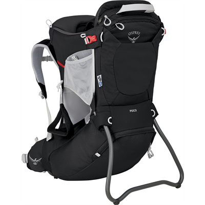 Osprey - Poco Child Carrier