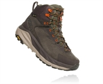 Hoka One One - Kaha GTX Men's Boot-boots-Living Simply Auckland Ltd