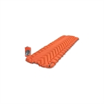 Klymit - Static V Sleeping Mat-mats & beds-Living Simply Auckland Ltd