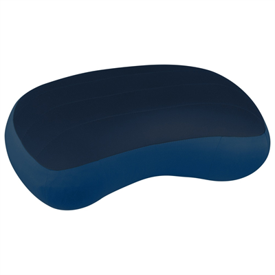 Sea to Summit - Aeros Premium Pillow Large