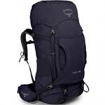 Osprey - Kyte 66 Women's Pack-tramping-Living Simply Auckland Ltd