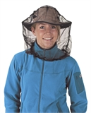 Sea to Summit - Nano Mosquito Head Net-summer hats-Living Simply Auckland Ltd