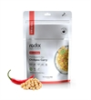 Radix - Performance 600 Plant Based Indian Style Chickpea Curry-food-Living Simply Auckland Ltd