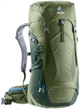 Deuter - Futura 30-tramping-Living Simply Auckland Ltd