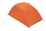 One Planet - Goondie 1 Tent 30D fly with Nylon Inner-1 person-Living Simply Auckland Ltd