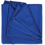 Mont - Cotton Silk Liner Inner Sheet XL-equipment-Living Simply Auckland Ltd