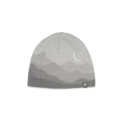 Sunday Afternoons - Crescent Moon Beanie