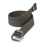Montane - Loop Belt-hiking accessories-Living Simply Auckland Ltd