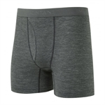 Montane - Primino 140 Mens Boxers-baselayer (thermals)-Living Simply Auckland Ltd