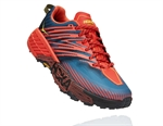 Hoka One One - Speedgoat 4 Wide Men's-shoes-Living Simply Auckland Ltd