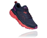 Hoka One One - Challenger ATR 6 Womens Wide-footwear-Living Simply Auckland Ltd