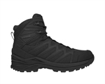 Lowa - Innox Mid GTX TF-footwear-Living Simply Auckland Ltd