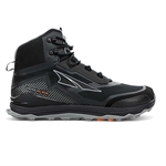 Altra - Lone Peak All Weather Mid Men's-footwear-Living Simply Auckland Ltd